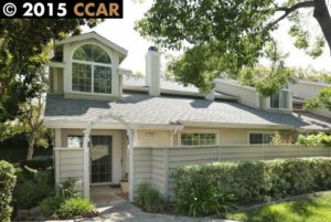 7319 Stonedale Dr in Pleasanton