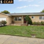 7631 Sunwood Dr in Dublin