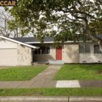 8674 Galindo Dr in Dublin