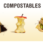 About Recycling And Composting