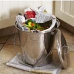 For Dublin Residents: Organics Recycling